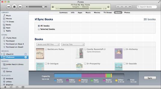 ipad nook epub ebook download 7