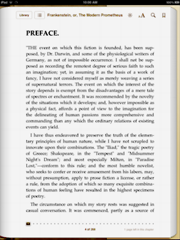 Download google books quotepubquot files onto my ipad for Download documents onto ipad