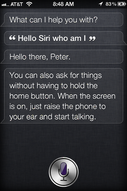 iphone 4s siri fix identity 1