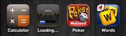 iphone update apps 7