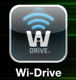 iphone wi drive 1
