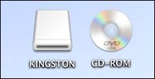 kingston wifi wi drive ios 1