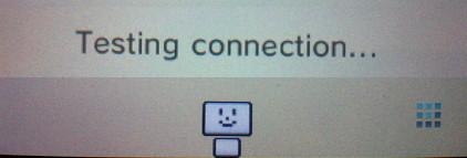nintendo 3ds wifi internet connect 15