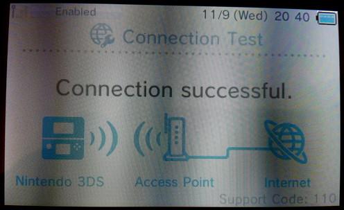 nintendo 3ds wifi internet connect 16