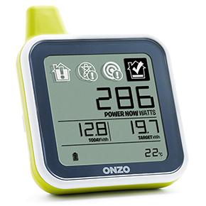 onzo_display_green_powernowscreen