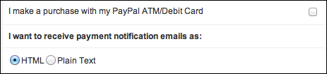 how to cancel repeat this transaction on paypal