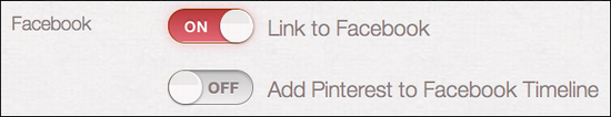 pinterest facebook updates 3