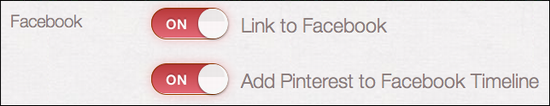 pinterest facebook updates 5