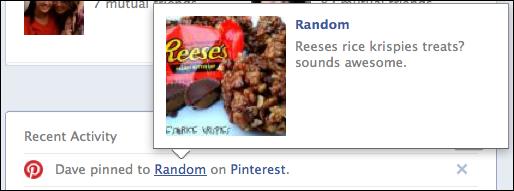 pinterest facebook updates 8