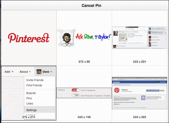 pinterest pin with link 1