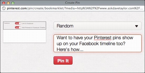 pinterest pin with link 4