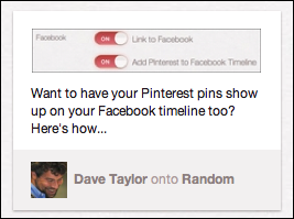 pinterest pin with link 6