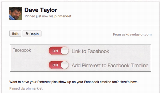 pinterest pin with link 7