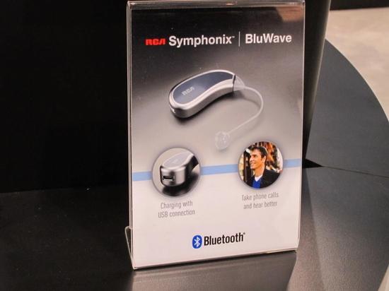 rca symphonix bluwave