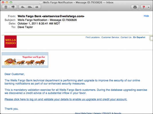 wells fargo online customer service - Isken kaptanband co