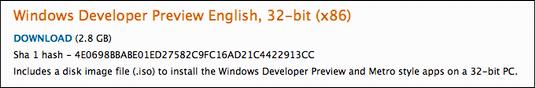windows 8 vmware fusion mac 1