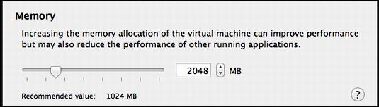 windows 8 vmware fusion mac 11