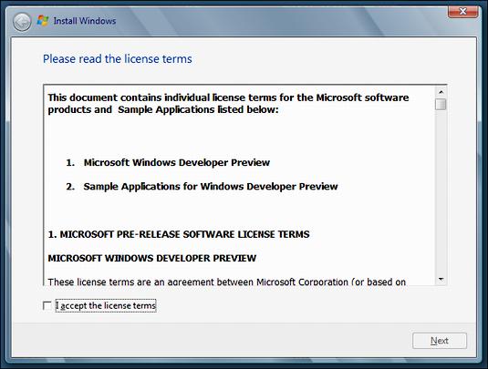 windows 8 vmware fusion mac 14