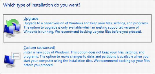 windows 8 vmware fusion mac 15