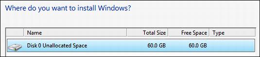 windows 8 vmware fusion mac 16