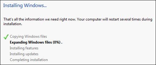windows 8 vmware fusion mac 17