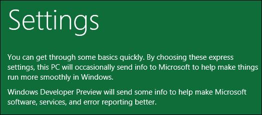 windows 8 vmware fusion mac 20