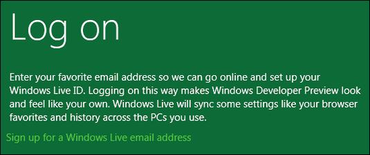 windows 8 vmware fusion mac 21