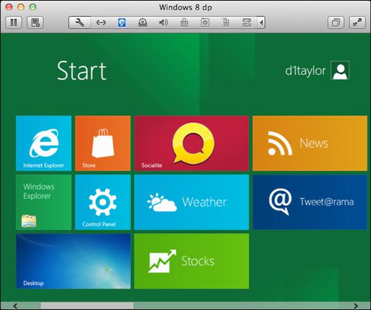 windows 8 vmware fusion mac 23