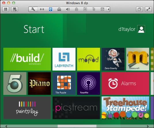 windows 8 vmware fusion mac 24
