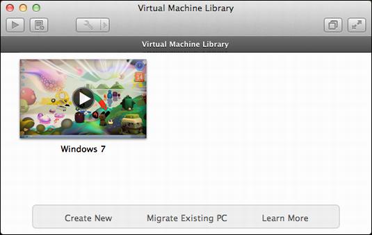 windows 8 vmware fusion mac 3