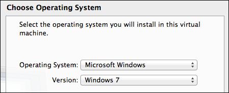 windows 8 vmware fusion mac 7