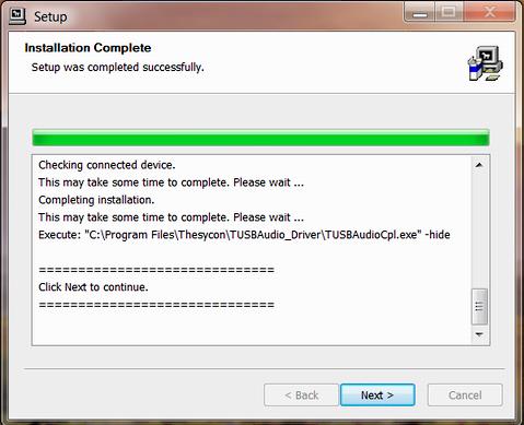 windows win7 yeti pro fails 11