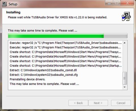 windows win7 yeti pro fails 9