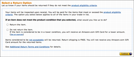 amazon trade in ipad 5