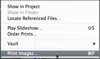 aperture create contact proof sheet 2