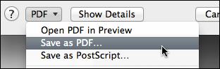 aperture create contact proof sheet 6