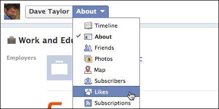 how to limit who can see my profile on facebook