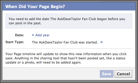 how to set up fb page auto reply