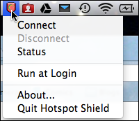 Review: Hotspot Shield virtual private network (VPN) software - Ask