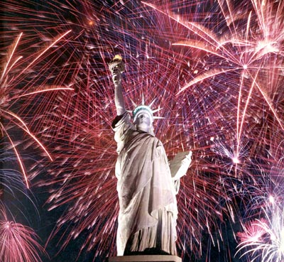 independence day by dave barry Dave barry's year in review the next day finds you the citizens of catalonia vote overwhelmingly in favor of declaring their region's independence from.