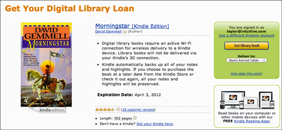 (library-ebook)