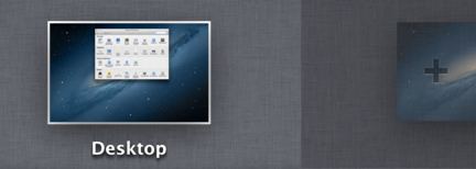 how to turn extensios off mac os 8