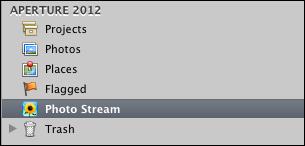 mac icloud photo stream 2