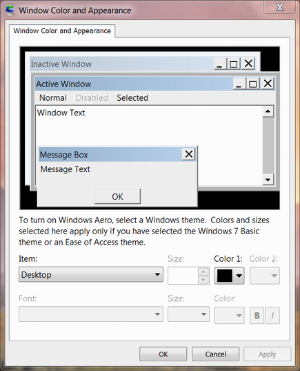 win7 change window frame color 6.PNG