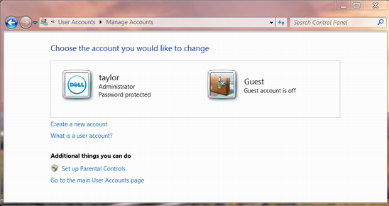 win7 create new user account 2.PNG