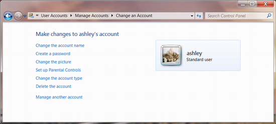 win7 create new user account 5.PNG