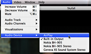 airplay-dvd