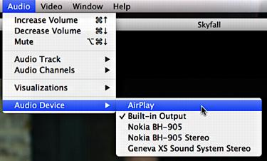 airplay-dvd
