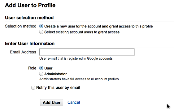 how to add my google account to my althentecator