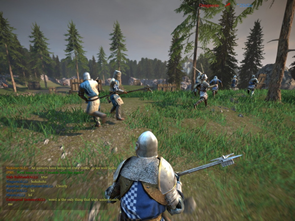 melee-computer-game-screen